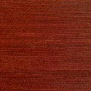 Mahogany Mahogany Wood Laminate Flooring