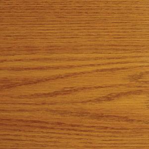 Natural Oak Natural Oak Wood Laminate Flooring