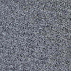 Basement Flooring Products In Michigan Indiana Basement Floor - Carpet for basement floor cement