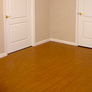 Basement Flooring Products In Michigan Indiana Basement Floor - Best choice for basement flooring
