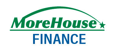 Morehouse Finance